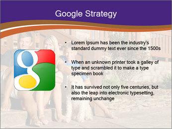 0000075634 PowerPoint Templates - Slide 10