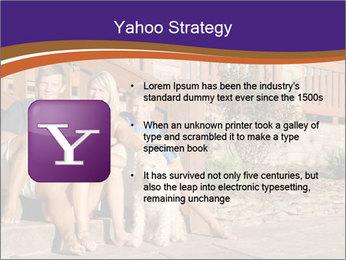 0000075634 PowerPoint Templates - Slide 11