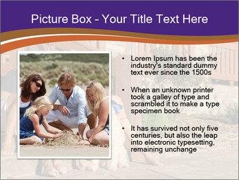 0000075634 PowerPoint Templates - Slide 13
