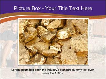 0000075634 PowerPoint Templates - Slide 15