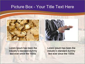0000075634 PowerPoint Templates - Slide 18