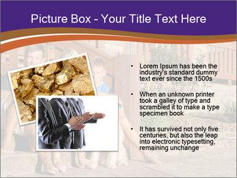 0000075634 PowerPoint Templates - Slide 20