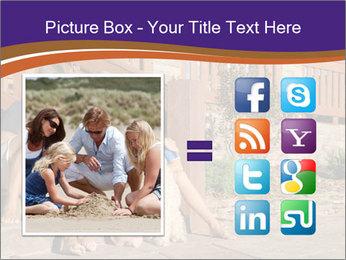 0000075634 PowerPoint Templates - Slide 21
