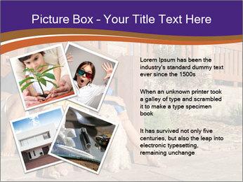 0000075634 PowerPoint Templates - Slide 23