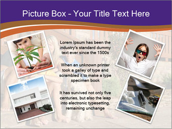 0000075634 PowerPoint Templates - Slide 24