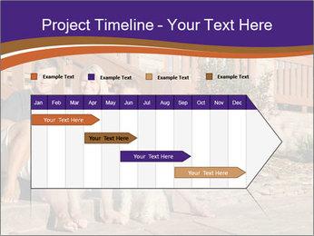 0000075634 PowerPoint Templates - Slide 25