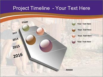 0000075634 PowerPoint Templates - Slide 26
