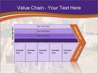 0000075634 PowerPoint Templates - Slide 27