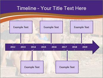 0000075634 PowerPoint Templates - Slide 28