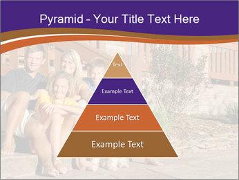 0000075634 PowerPoint Templates - Slide 30