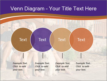 0000075634 PowerPoint Templates - Slide 32