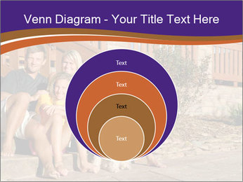 0000075634 PowerPoint Templates - Slide 34