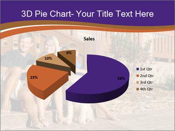 0000075634 PowerPoint Templates - Slide 35