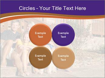 0000075634 PowerPoint Templates - Slide 38