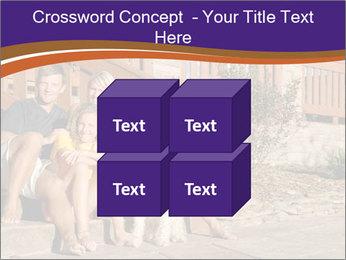 0000075634 PowerPoint Templates - Slide 39