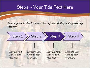 0000075634 PowerPoint Templates - Slide 4