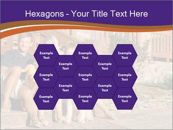 0000075634 PowerPoint Templates - Slide 44