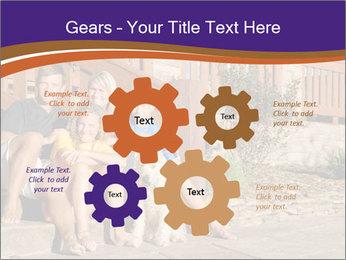 0000075634 PowerPoint Templates - Slide 47