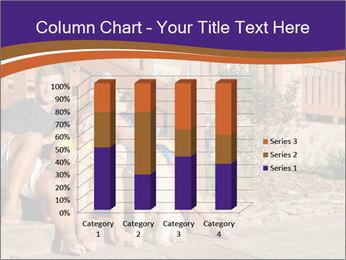 0000075634 PowerPoint Templates - Slide 50