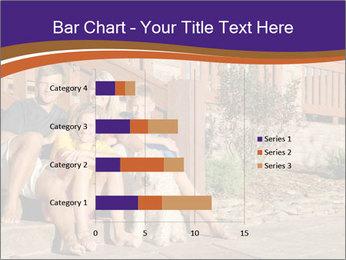 0000075634 PowerPoint Templates - Slide 52