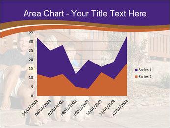 0000075634 PowerPoint Templates - Slide 53