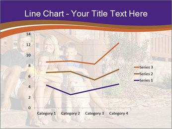 0000075634 PowerPoint Templates - Slide 54