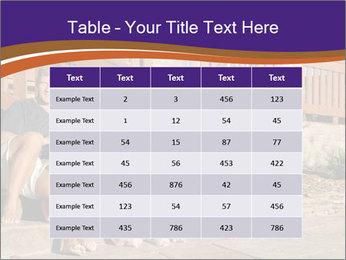 0000075634 PowerPoint Templates - Slide 55