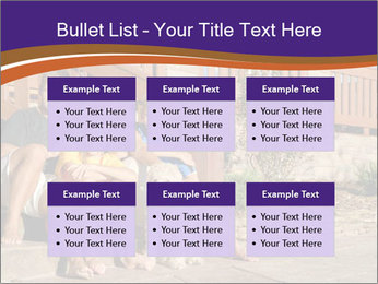 0000075634 PowerPoint Templates - Slide 56