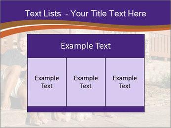 0000075634 PowerPoint Templates - Slide 59