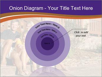 0000075634 PowerPoint Templates - Slide 61