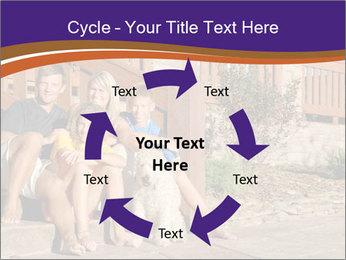 0000075634 PowerPoint Templates - Slide 62