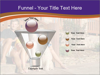 0000075634 PowerPoint Templates - Slide 63