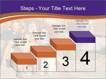 0000075634 PowerPoint Templates - Slide 64