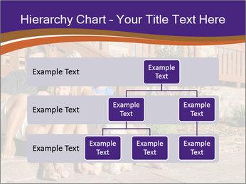 0000075634 PowerPoint Templates - Slide 67