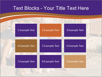 0000075634 PowerPoint Templates - Slide 68
