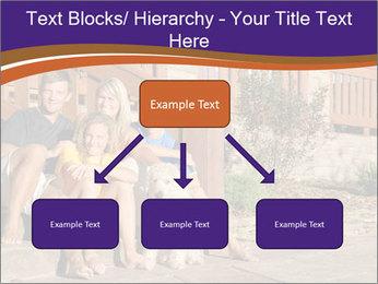 0000075634 PowerPoint Templates - Slide 69