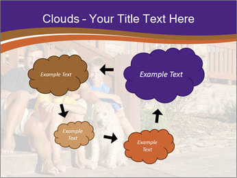 0000075634 PowerPoint Templates - Slide 72