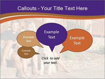 0000075634 PowerPoint Templates - Slide 73