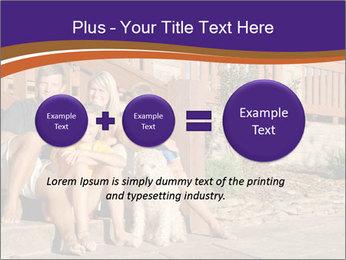 0000075634 PowerPoint Templates - Slide 75