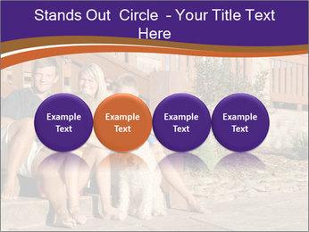 0000075634 PowerPoint Templates - Slide 76