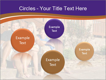 0000075634 PowerPoint Templates - Slide 77