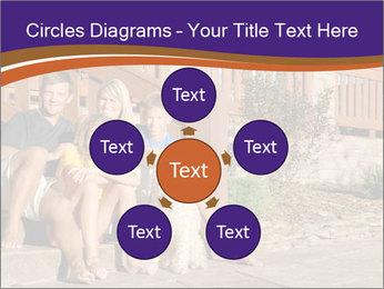 0000075634 PowerPoint Templates - Slide 78