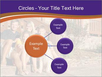 0000075634 PowerPoint Templates - Slide 79
