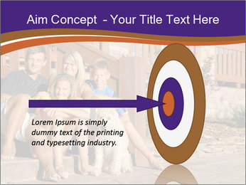0000075634 PowerPoint Templates - Slide 83