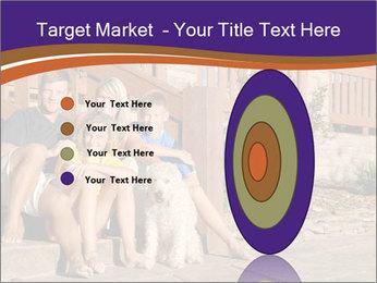0000075634 PowerPoint Templates - Slide 84