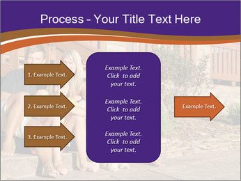 0000075634 PowerPoint Templates - Slide 85
