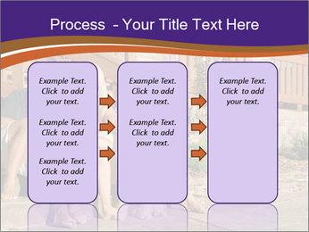 0000075634 PowerPoint Templates - Slide 86