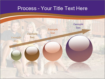 0000075634 PowerPoint Templates - Slide 87