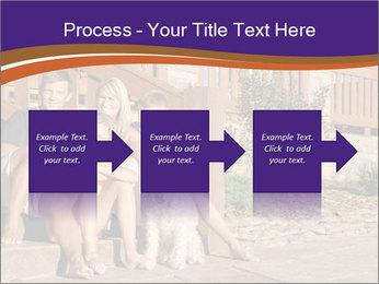 0000075634 PowerPoint Templates - Slide 88