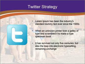 0000075634 PowerPoint Templates - Slide 9